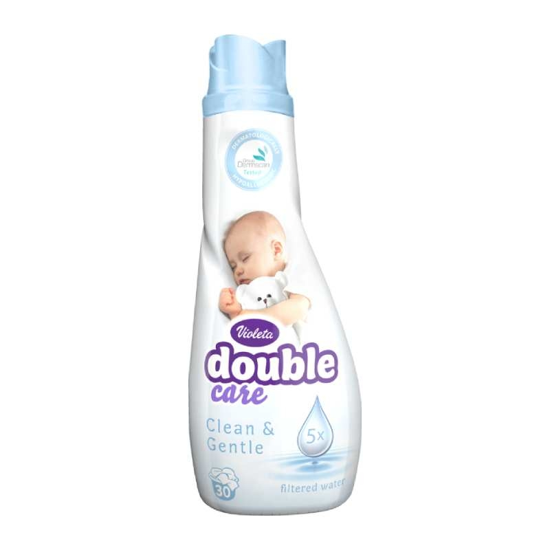Baby Double Care omekšivač