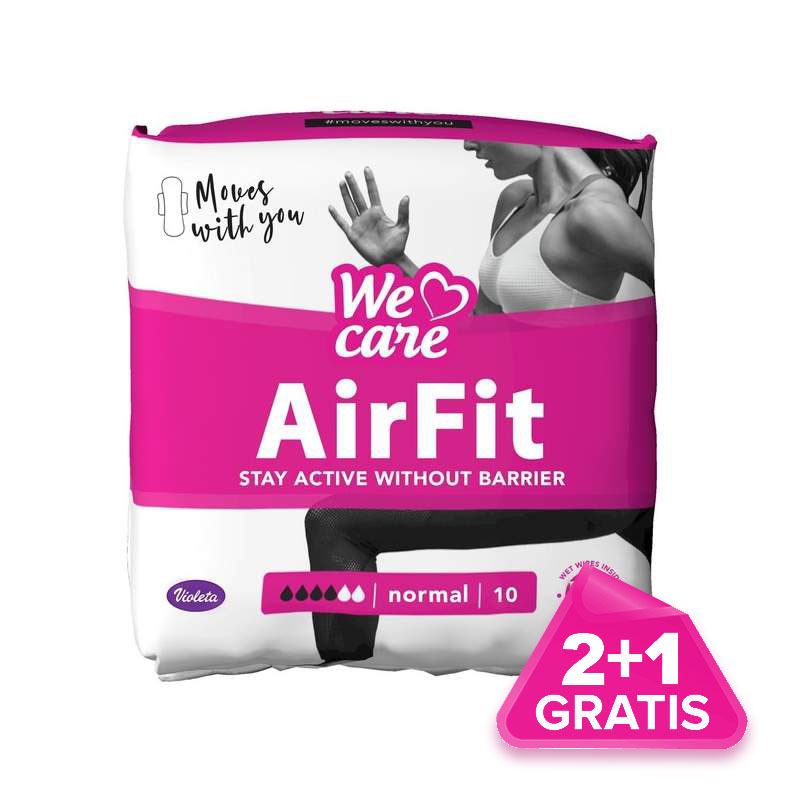 Violeta-We-Care-Air-Fit-normal-higijenski-ulosci-10-kom