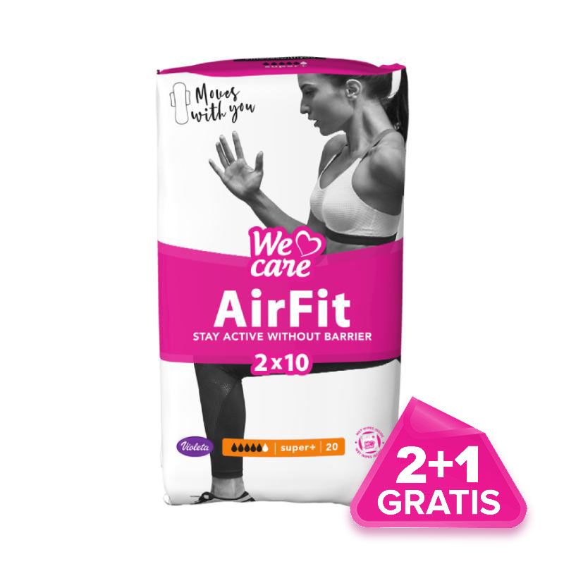 Violeta-We-Care-Air-Fit-super-higijenski-ulosci-20-kom