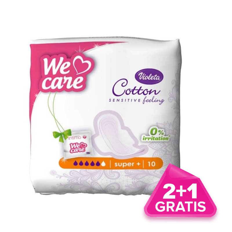 Violeta-We-Care-Cotton-super-higijenski-ulosci-10-kom