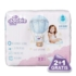 2plus1 Violeta-Air-Dry-Cotton-Touch-pelene-junior-16