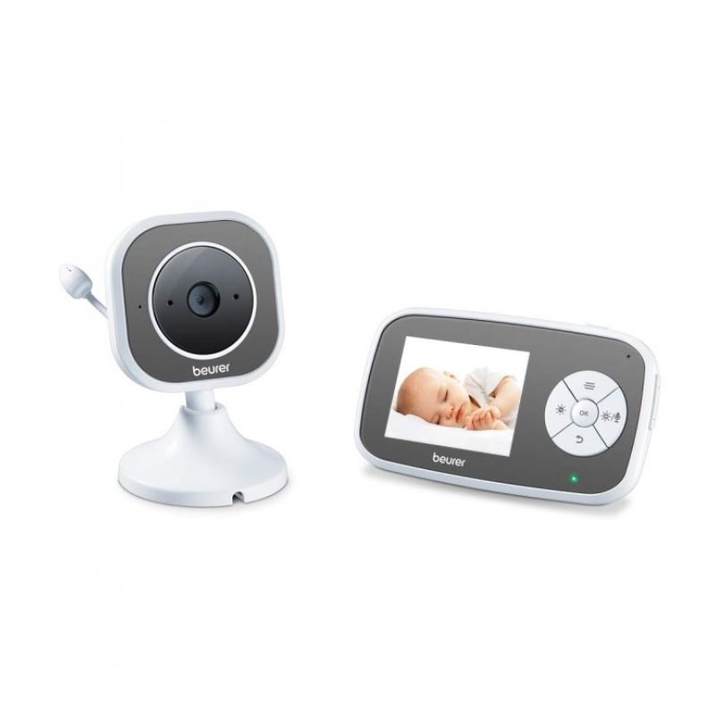 Beurer BY 110 - baby monitor