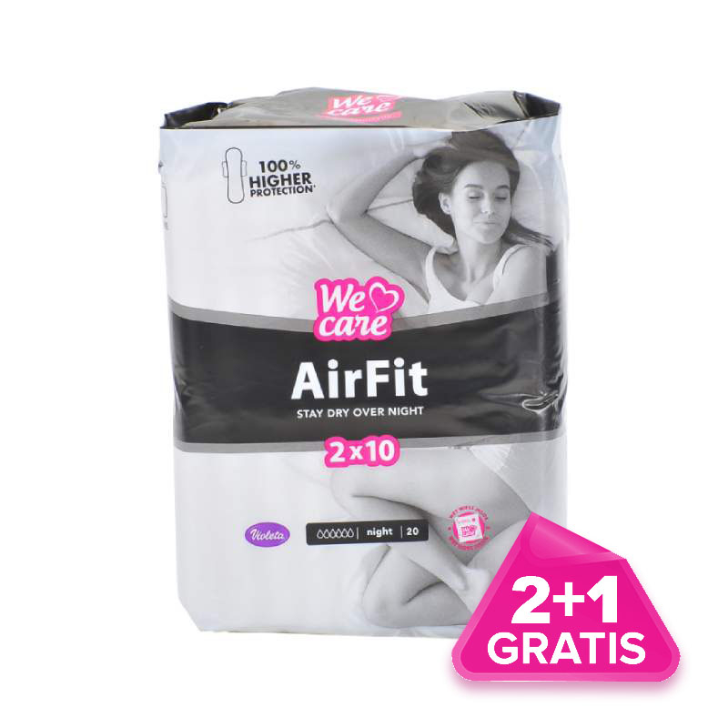 Violeta-We-Care-Air-Fit-Night-higijenski-ulosci-20-kom