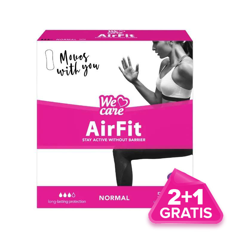 Violeta-We-Care-Air-Fit-normal-dnevni-ulosci-50-kom