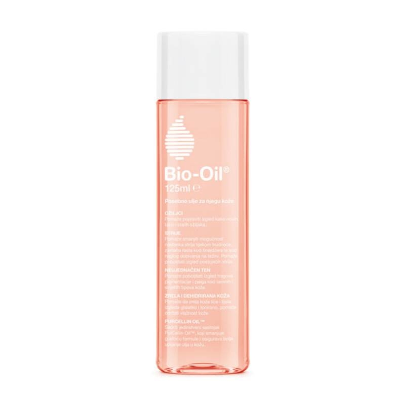 Bio-Oil ulje 125 ml 1