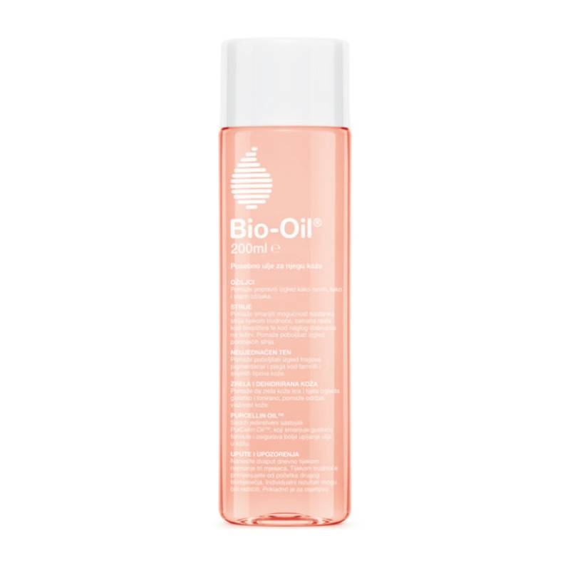 Bio-Oil ulje 200 ml 1